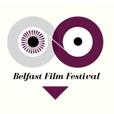 belfastfilmfest