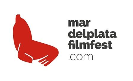 mardelplatafilmfest