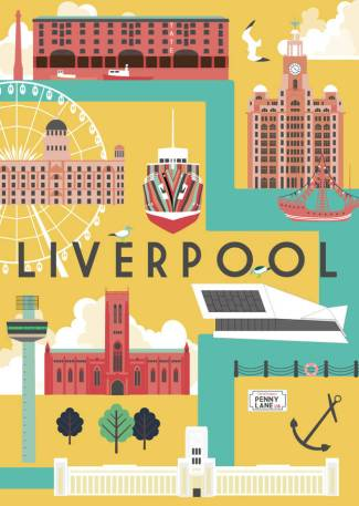 original_art-print-of-liverpool-city