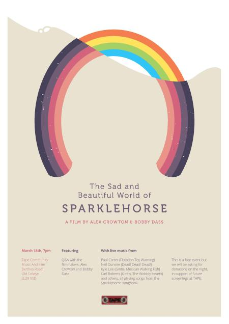 sparklehorse_print-page-001-1